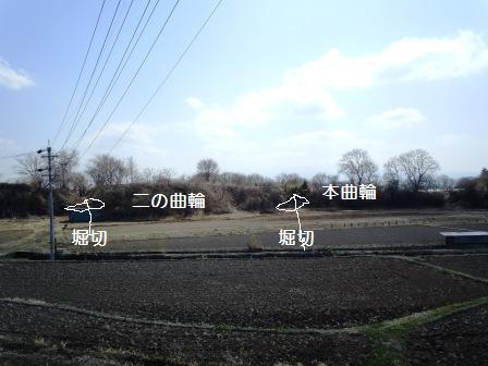 sagibayashi (28)