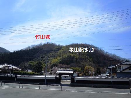 takeyama (58)