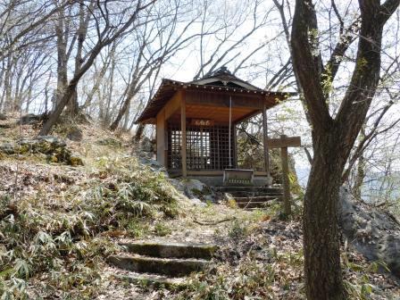kanaiyama (11)