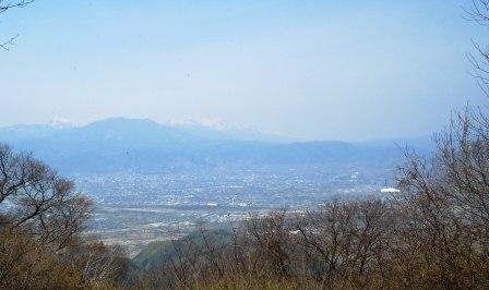 kiyotaki2 (9)