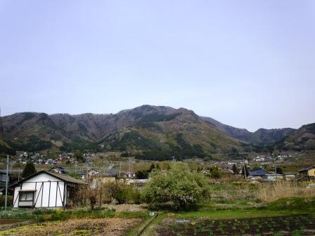 kiyotaki2 (27)