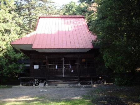 ユタカノ城捜索 002