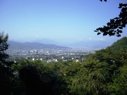 ユタカノ城捜索 003