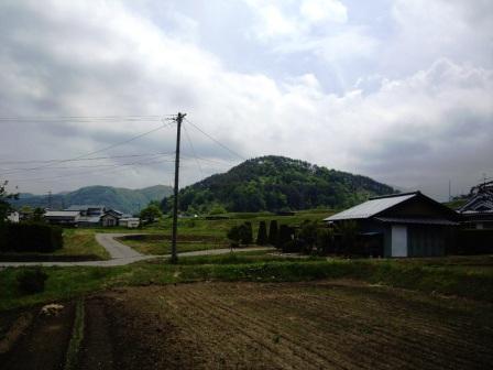 koyama (2)