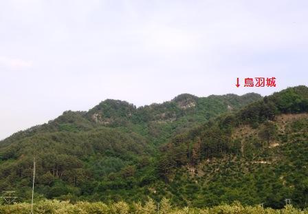 toba46 (3)