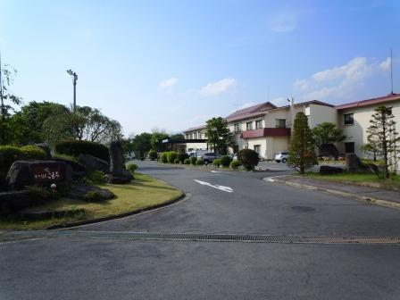 cmasugata (2)