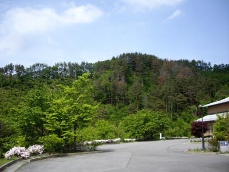 hakoyama (12)