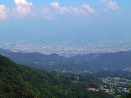 萩野城 030