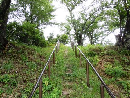 ooisikawa (2)