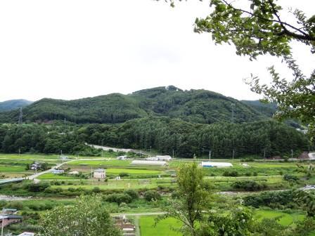 ooisikawa (7)