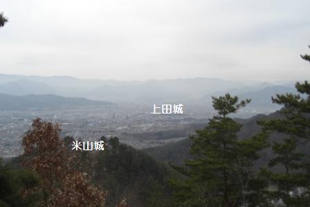 砥石城跡 052