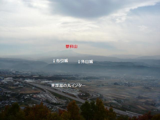 祢津城 (6)