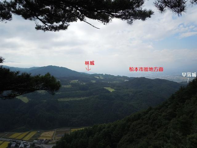 稲倉城 (34)