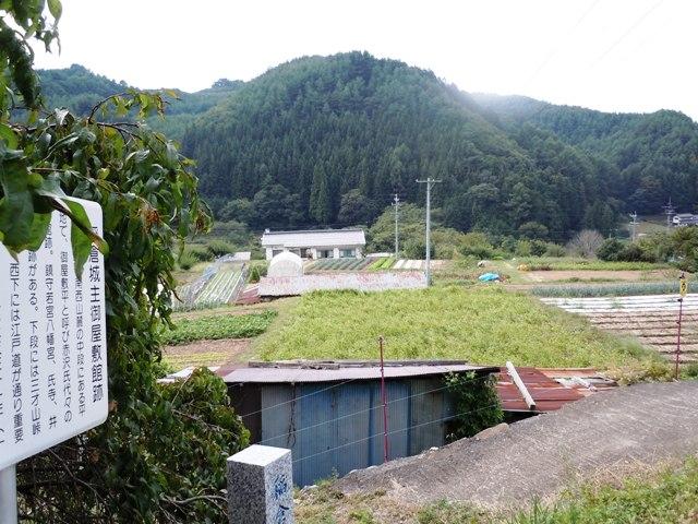 稲倉城 (5)