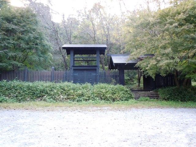 koiwatake (7)