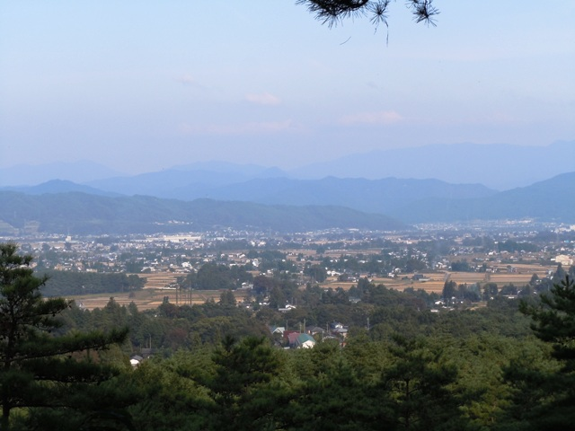 koiwatake (17)