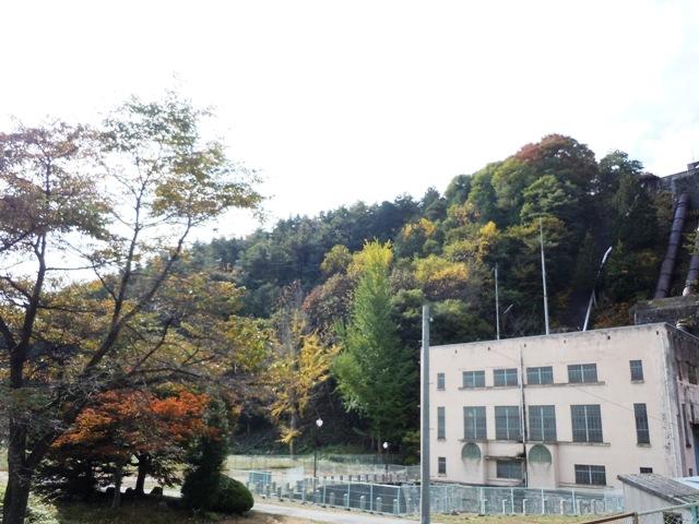 osakiyama (6)