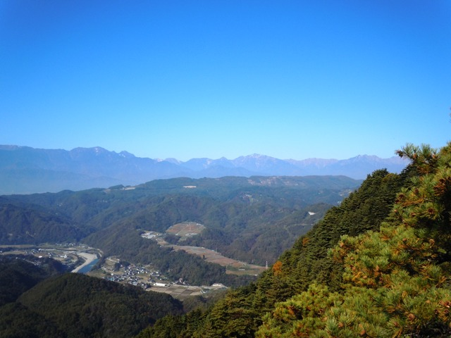 hikioojyo (45)