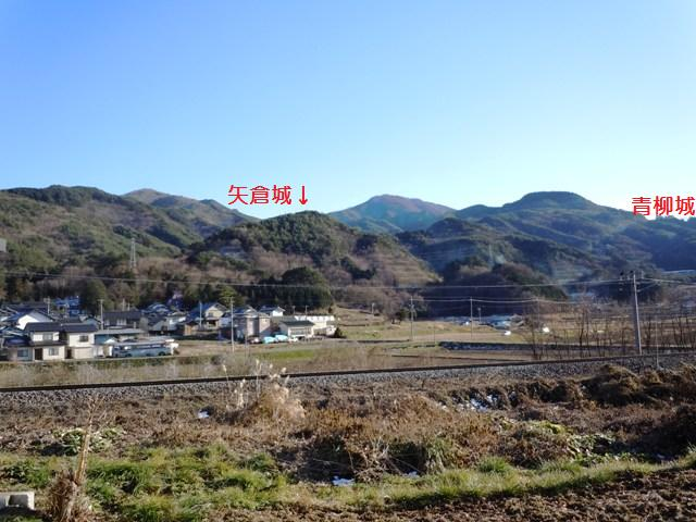 矢倉城 (13)