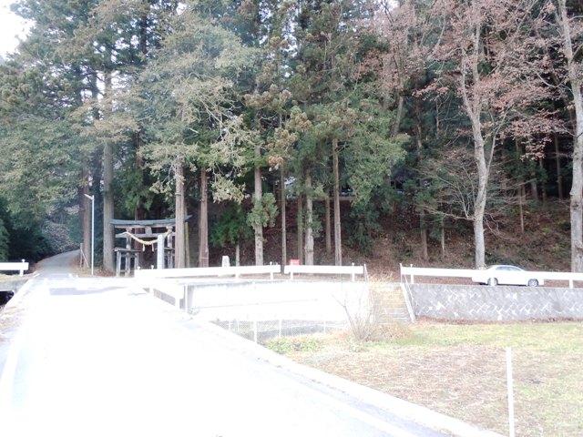 安坂城(筑北村) (69)