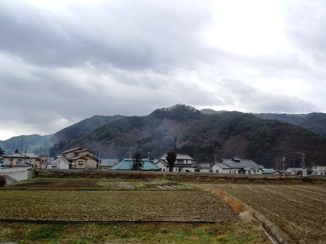 安坂城(筑北村) (72)