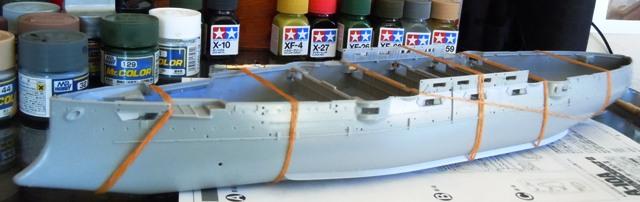 戦艦三笠① (8)