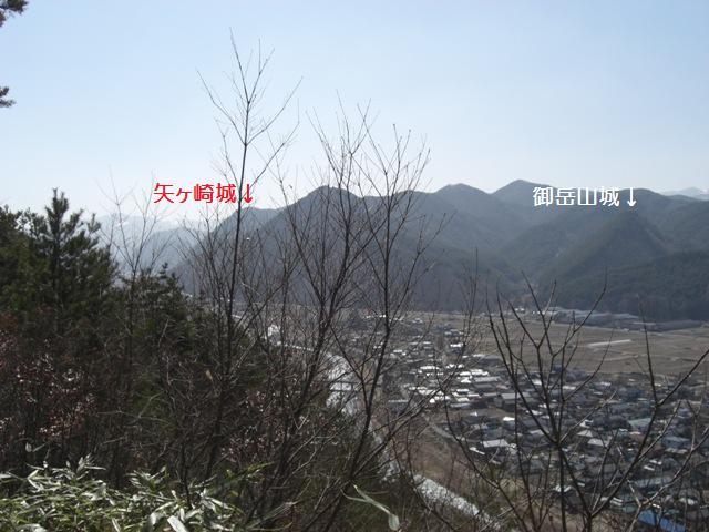 jizaisan 041
