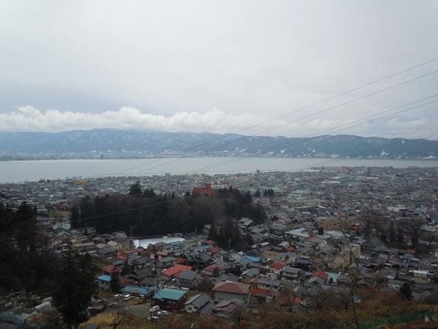 桜城 (19)