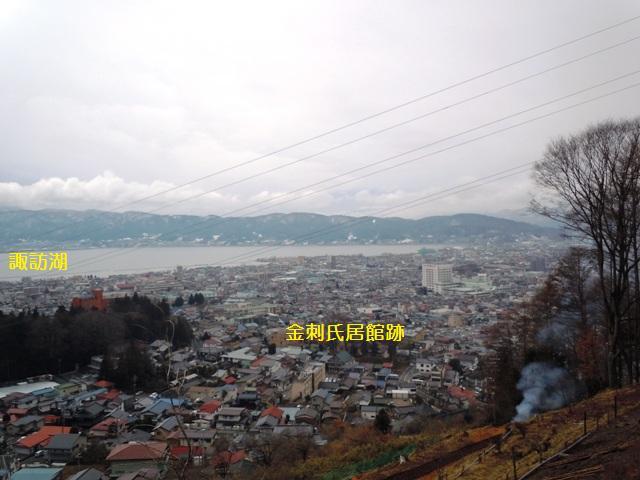 桜城 (17)