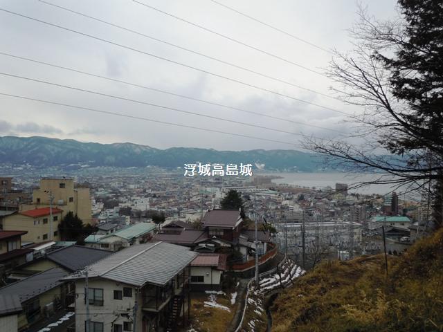 高嶋古城 (12)