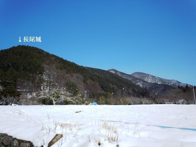 内小屋館 (12)