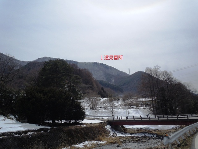 城っ平城 (10)