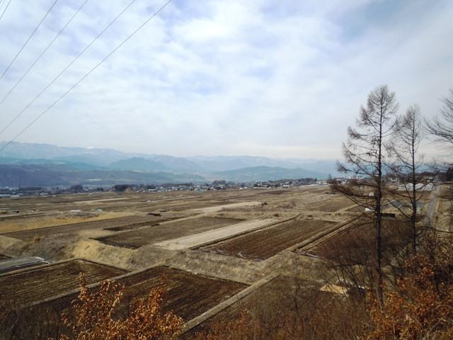 祢津支城 (5)