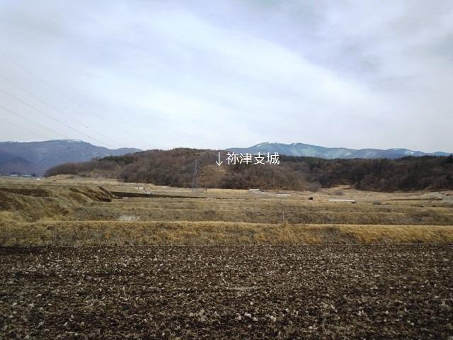 祢津支城 (7)