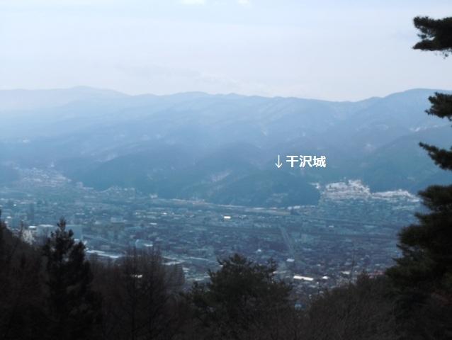 上原城 (2)