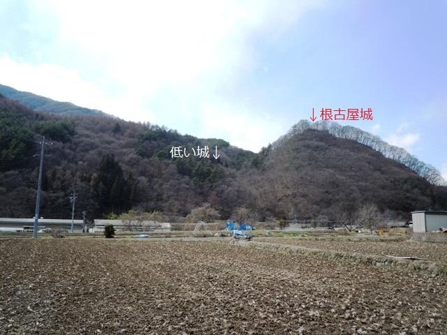 千古屋城 (22)