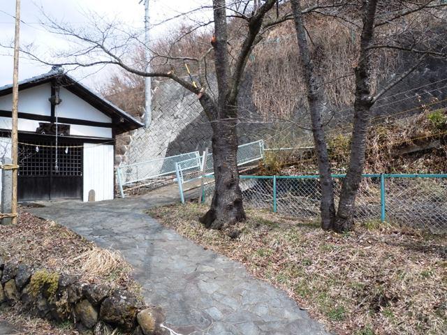 矢沢城2 (6)