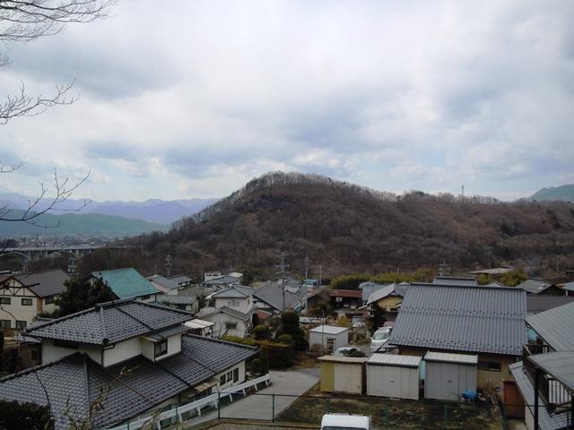 矢沢城2 (49)