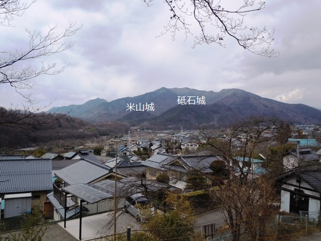 矢沢城2 (47)