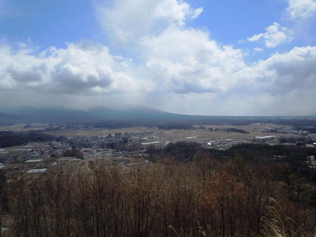朝倉山城 (52)