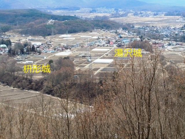 朝倉山城 (55)