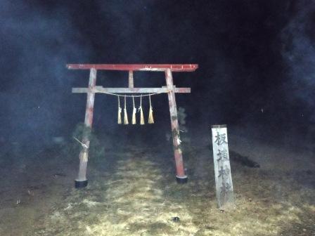 itagaki006.jpg