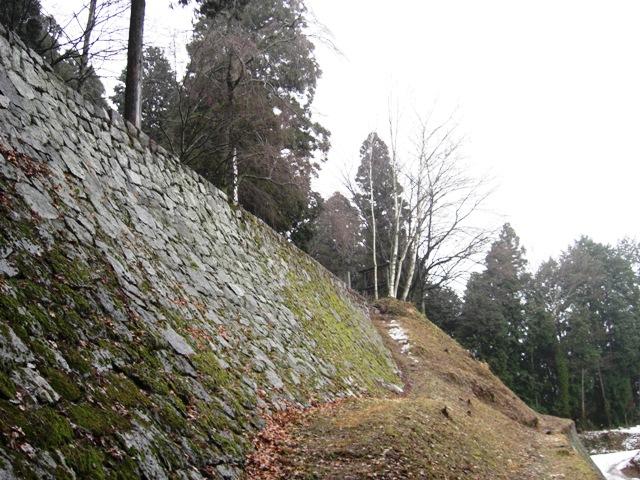 iwamura026.jpg