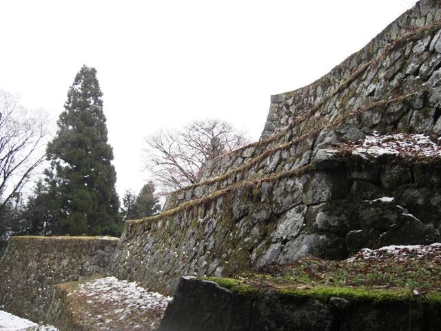 iwamura028.jpg