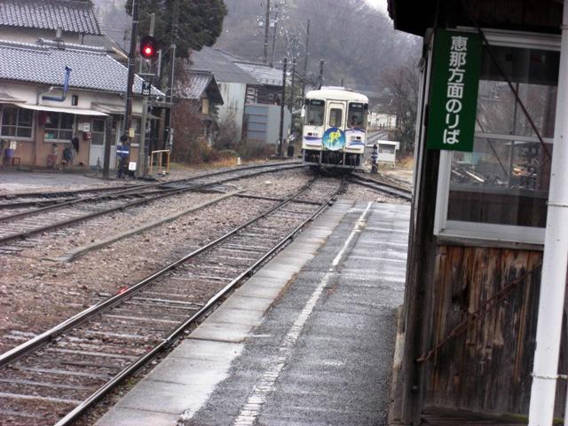 iwamura030.jpg