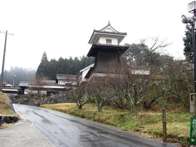 iwamura034.jpg