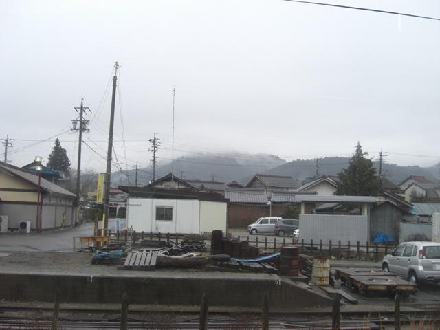iwamura035.jpg
