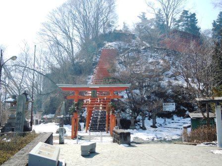 katumasori001.jpg
