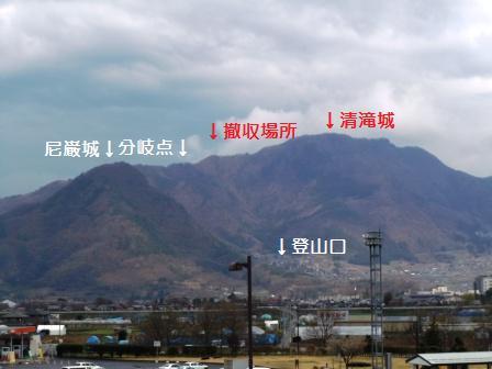 kimyou083.jpg