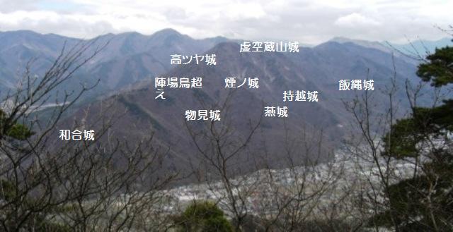 koizumikokuzou2.jpg